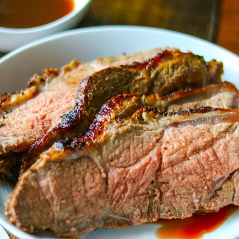 square-new-york-roast-with-jus-1-of-1