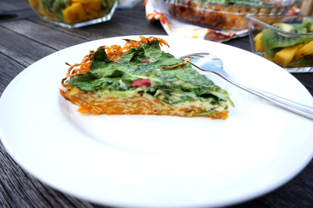 with feta potato crust pizza with grated potato crust quiche roasted ...