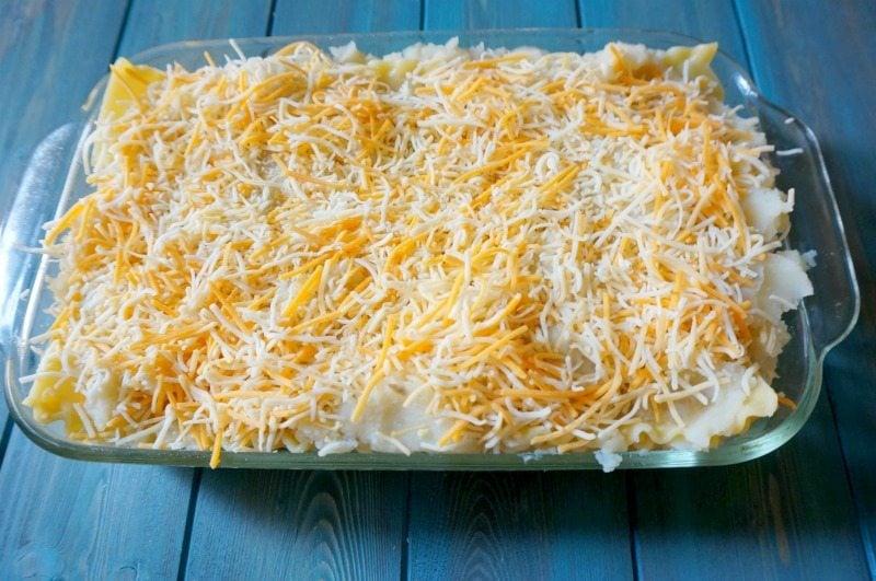 prepped-lasagna
