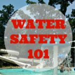 Water Safety 101