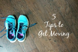 Easy and Practical Ways to Exercise