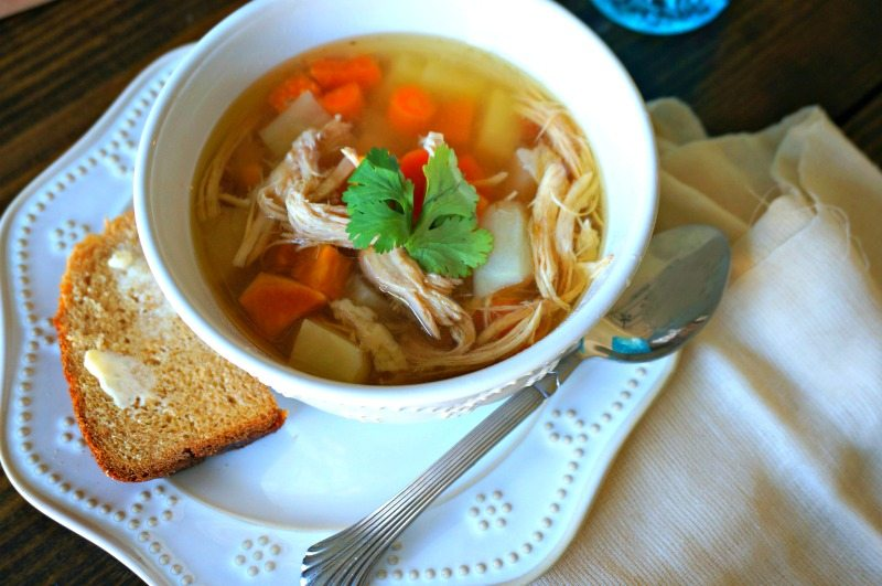 paleo-chicken-soup