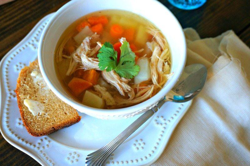 paleo-chicken-soup