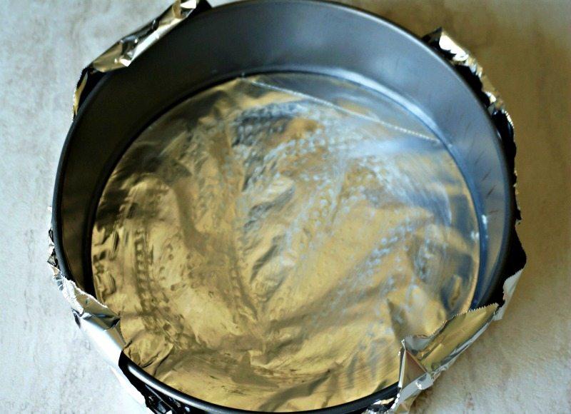 prepped-pan