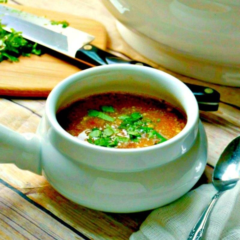 sw-soup-31