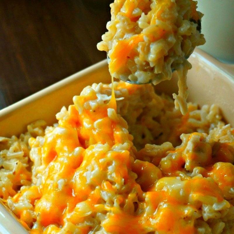 cheesy-casserole-square