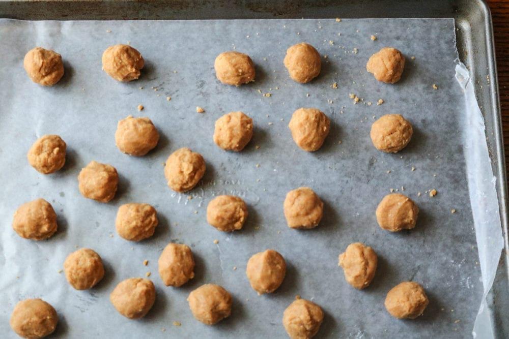 peanut-butter-balls-1-of-1