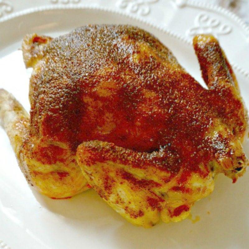 roast-chicken-1